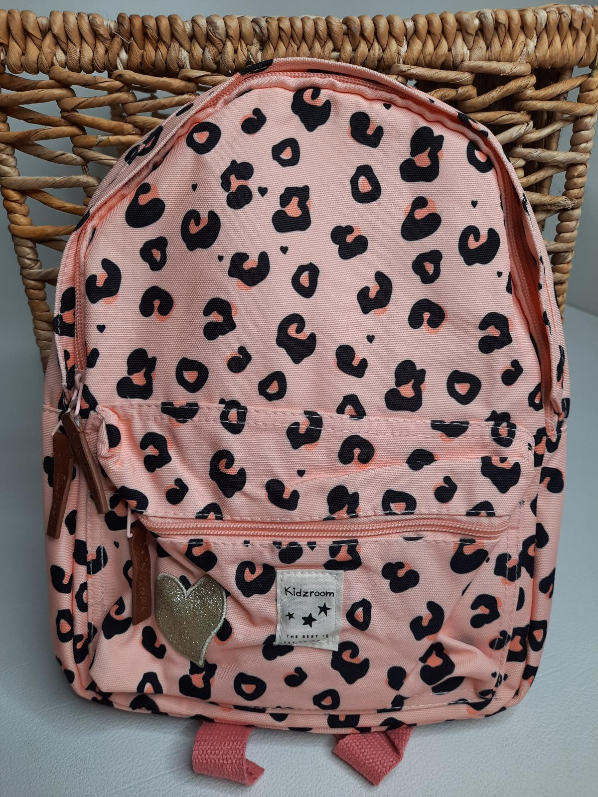Cartable - photo 16