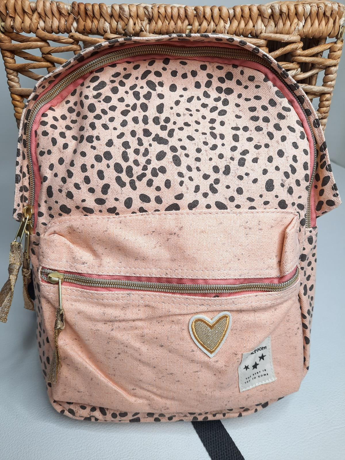 Cartable - photo 20