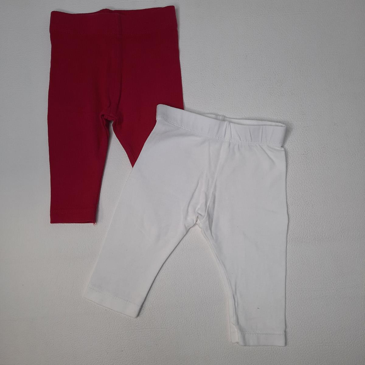 Lot de 2 leggings - photo 6