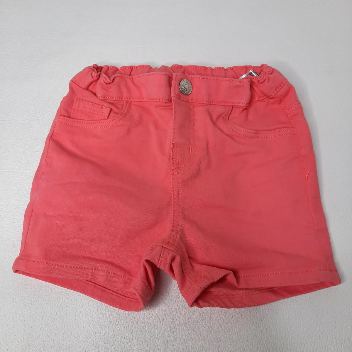 Short corail - photo 6