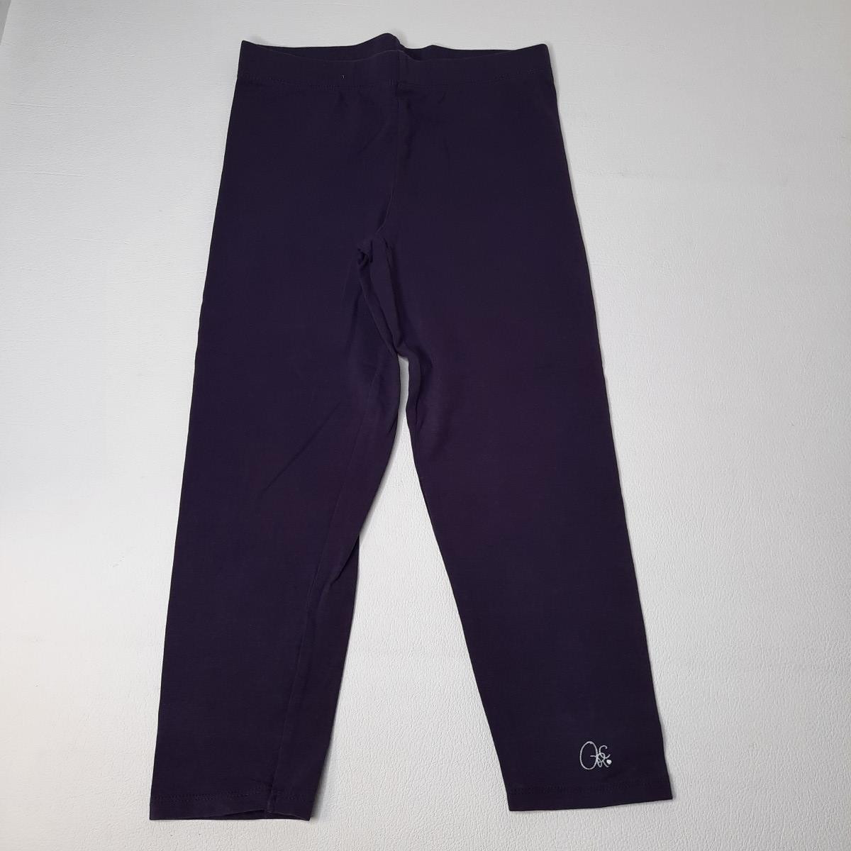 Legging court prune - photo 6