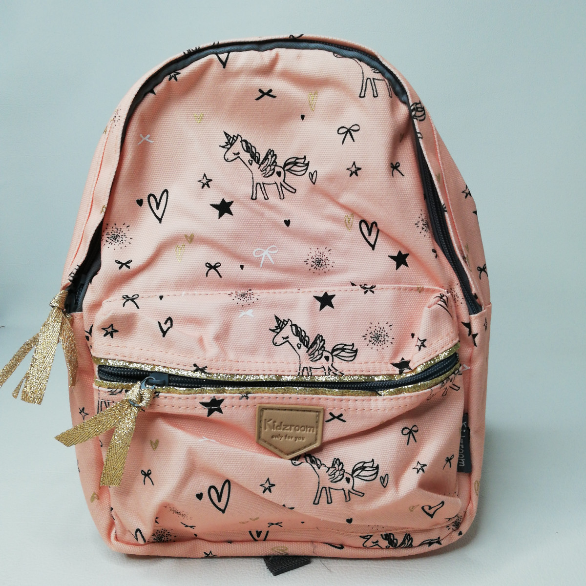 Cartable - photo 8