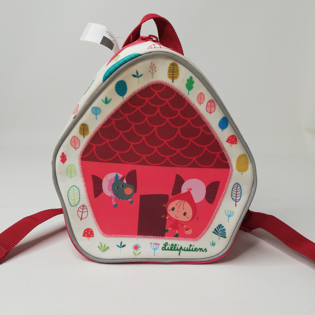 Cartable - photo 9