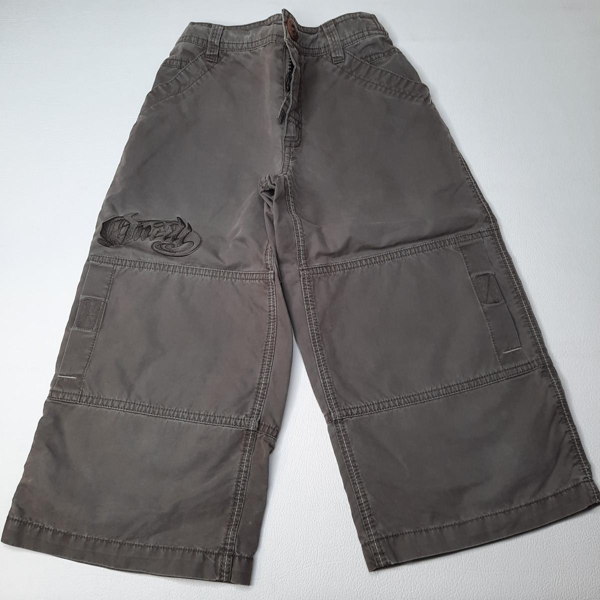 Shorts, Bermudas - photo 40
