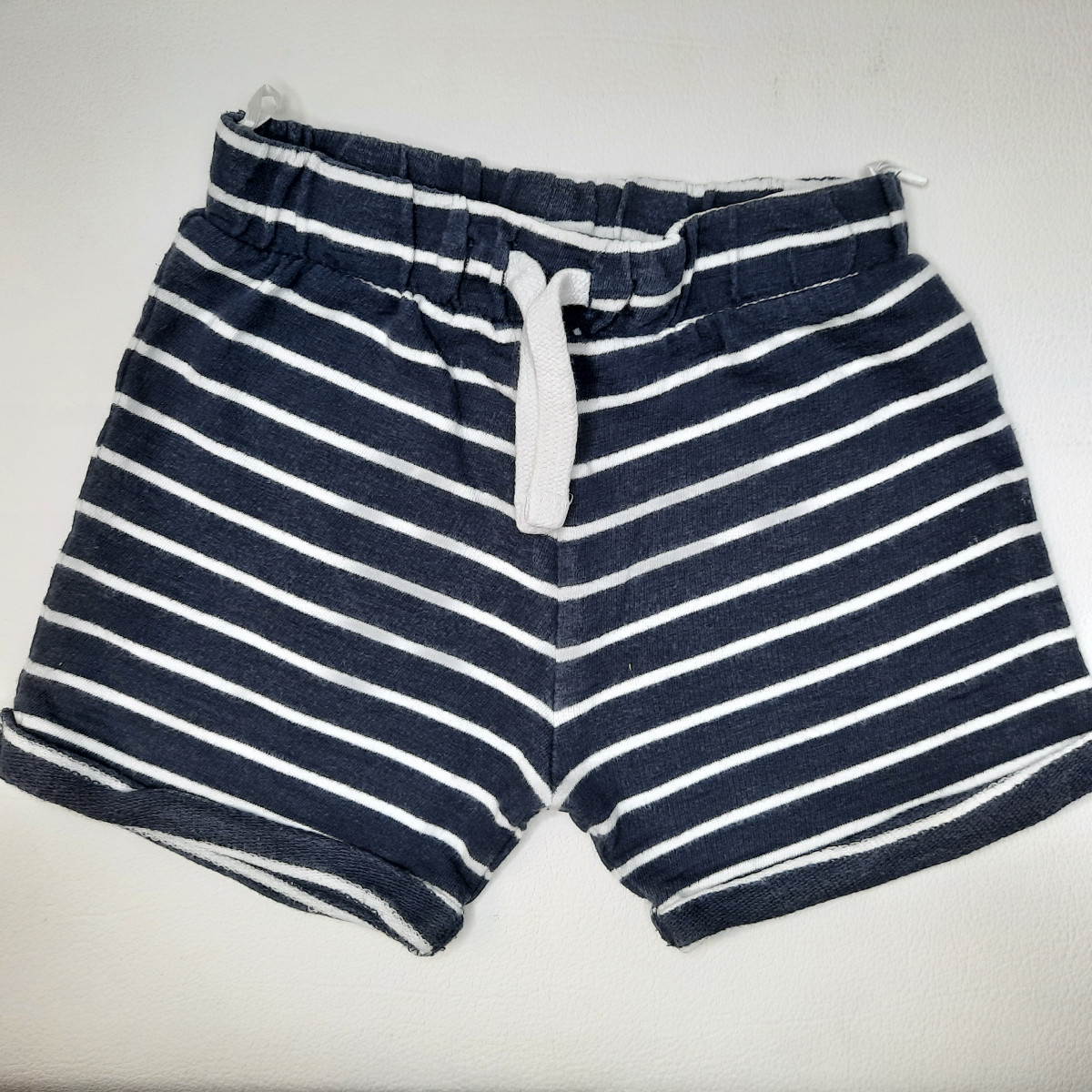 Shorts, Bermudas - photo 38