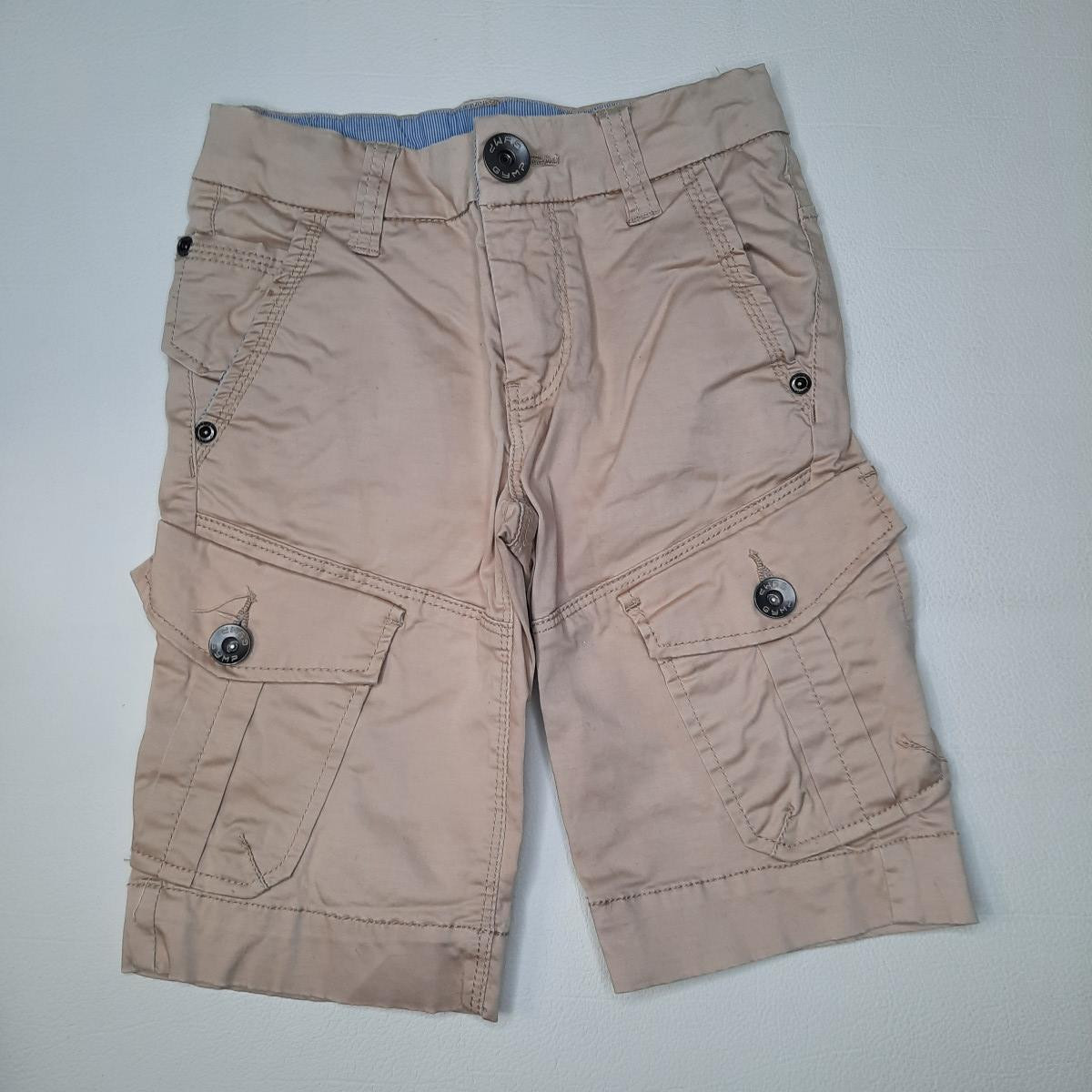 Shorts, Bermudas - photo 33
