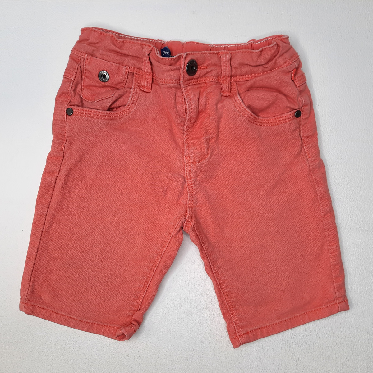 Shorts, Bermudas - photo 21