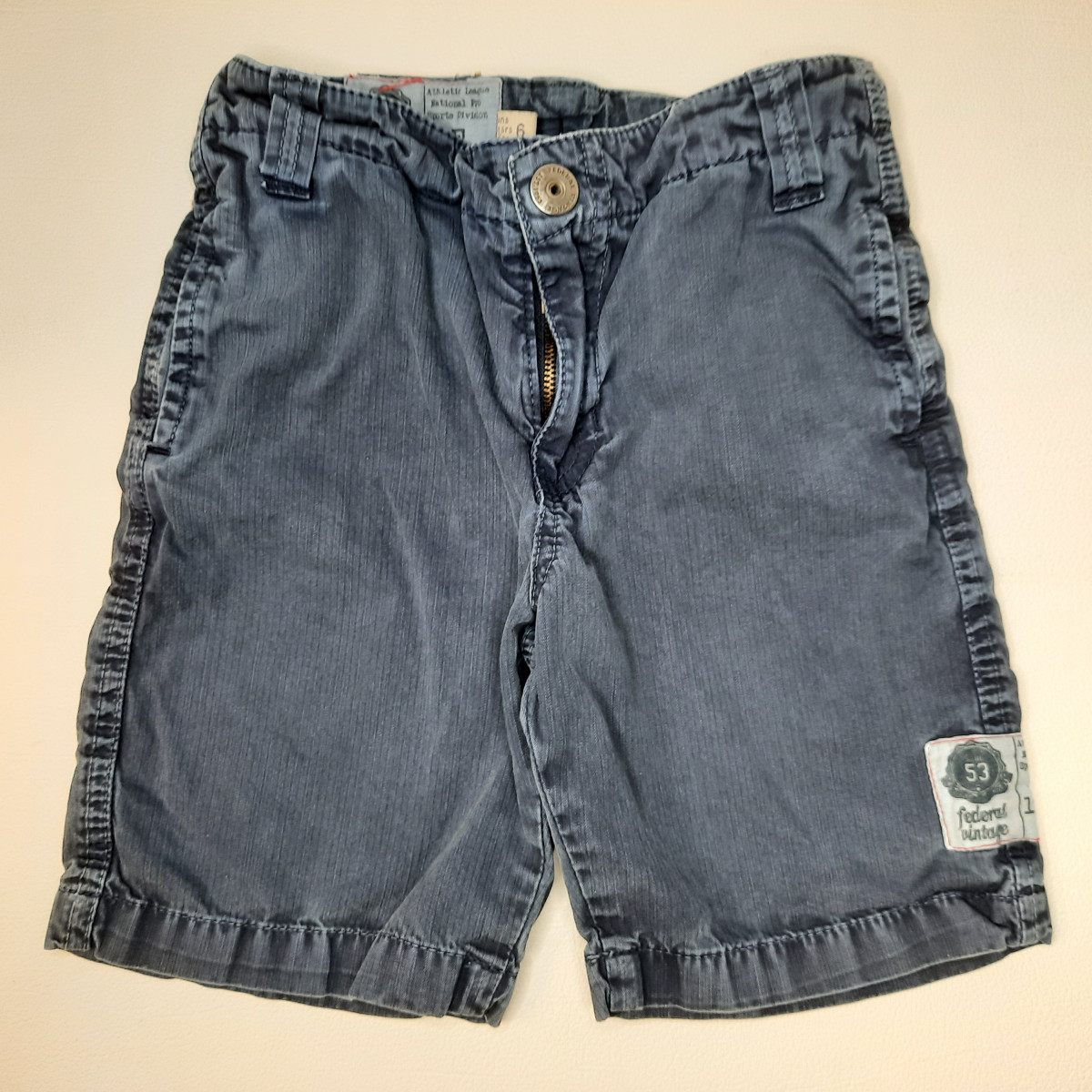 Shorts, Bermudas - photo 22