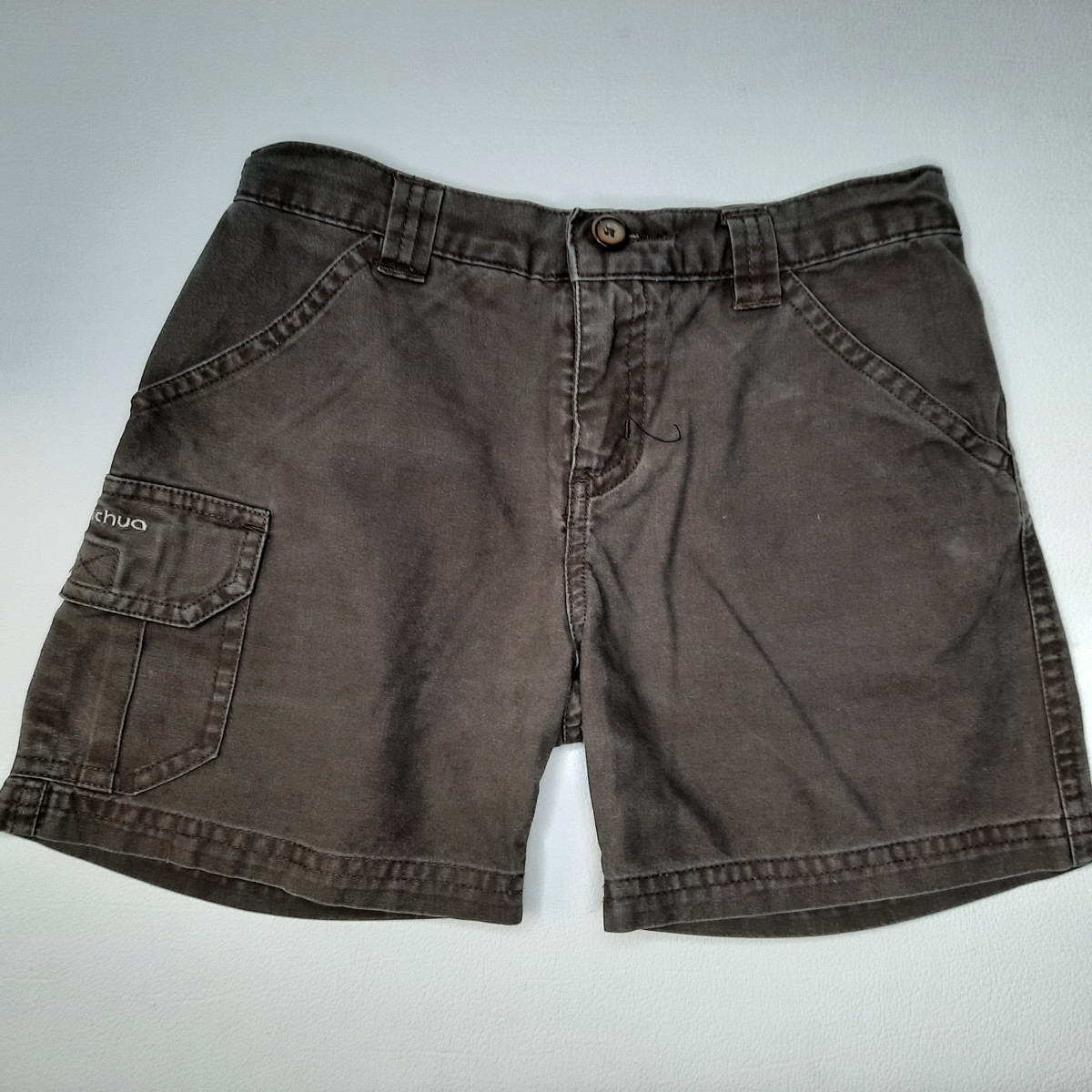 Shorts, Bermudas - photo 23