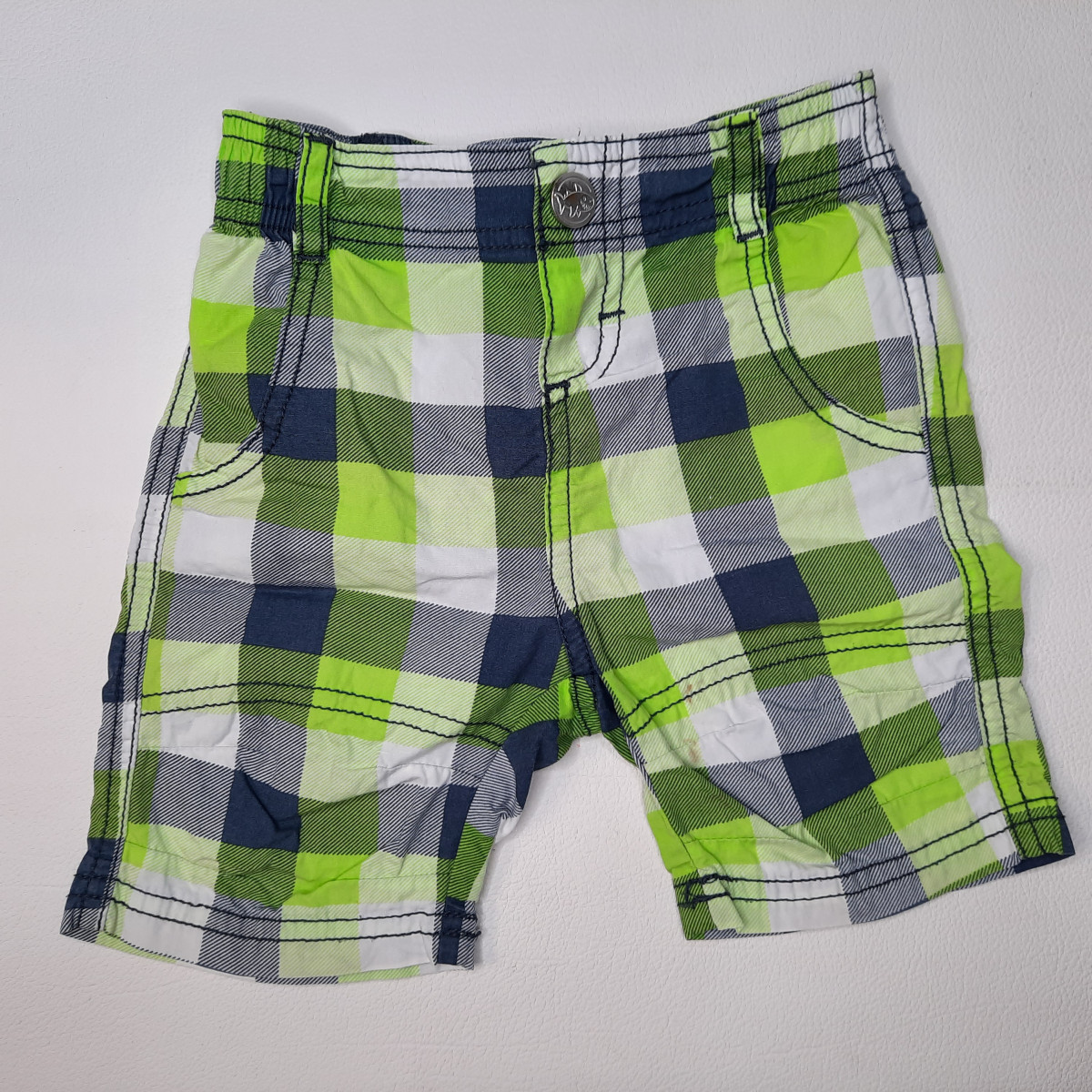 Shorts, Bermudas - photo 35