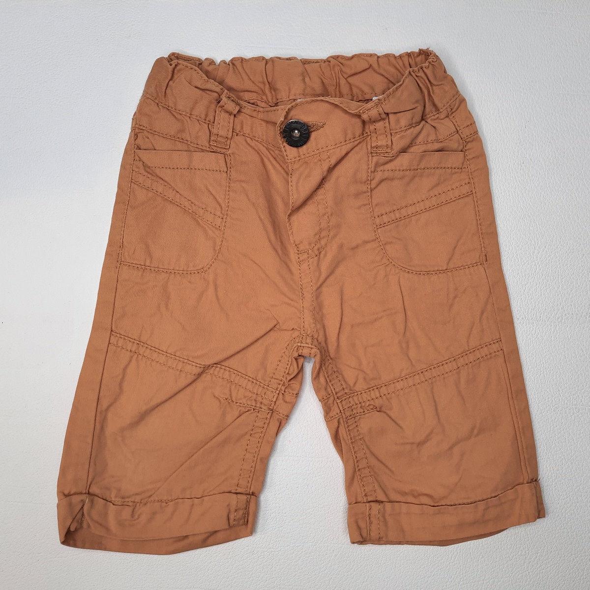 Shorts, Bermudas - photo 36