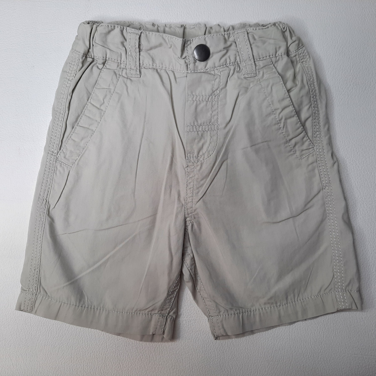 Shorts, Bermudas - photo 25