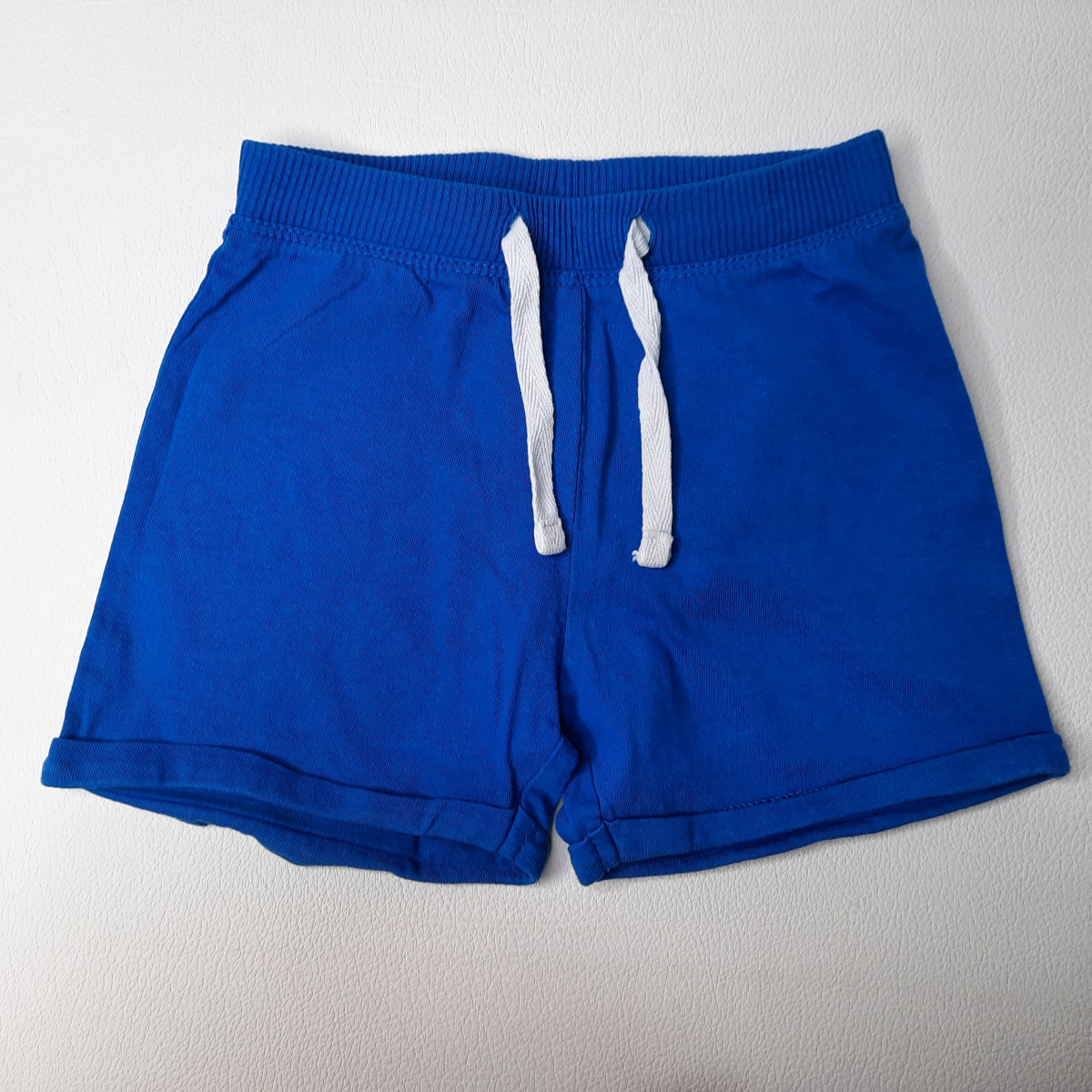 Shorts, Bermudas - photo 26