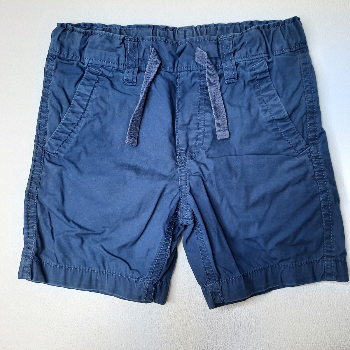 Shorts, Bermudas - photo 29