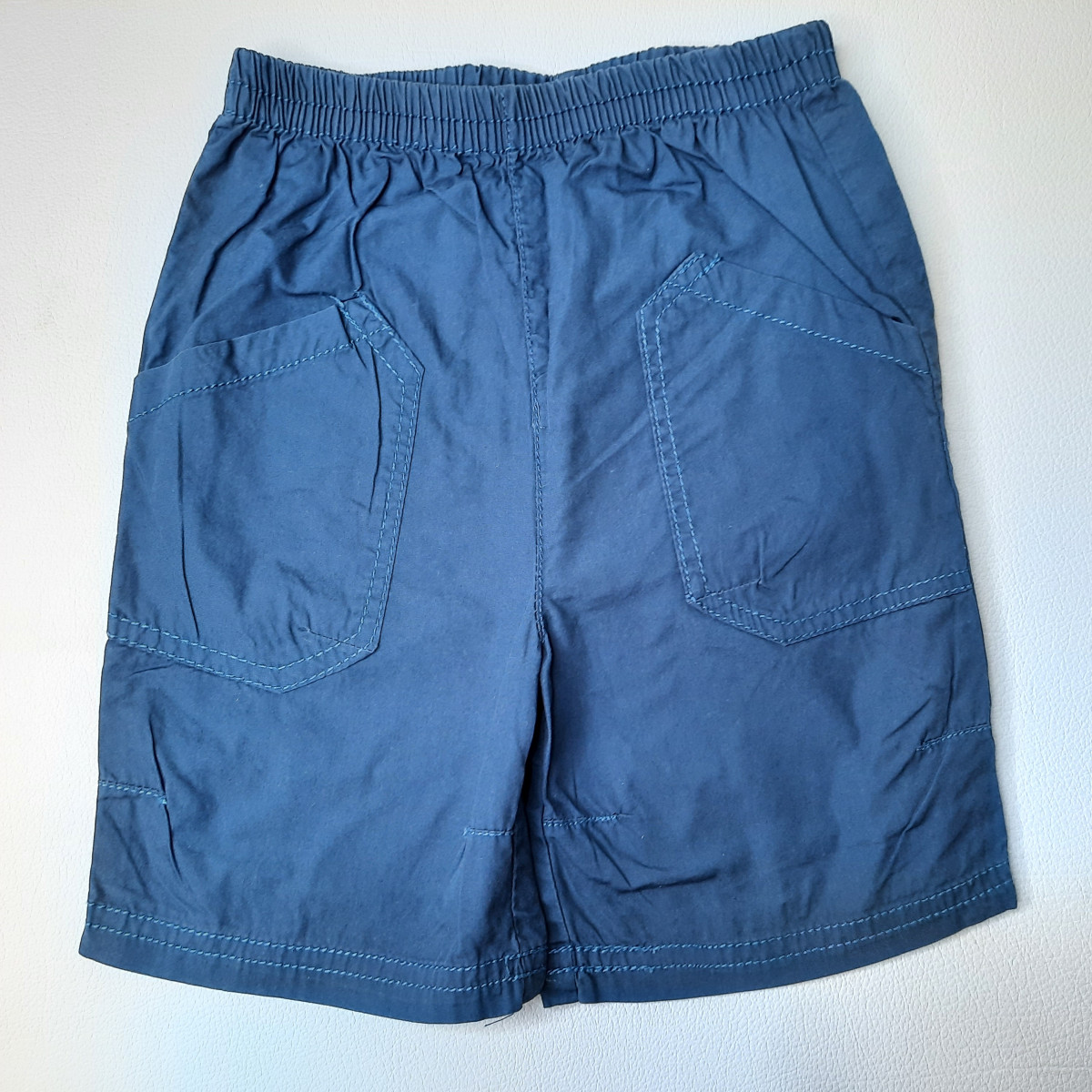 Shorts, Bermudas - photo 30