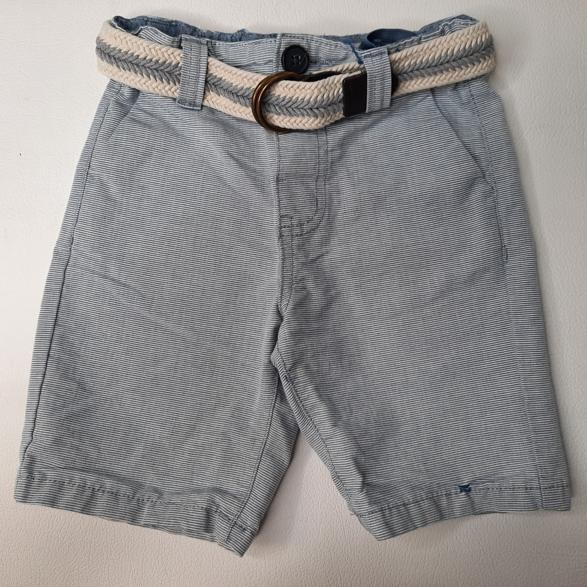 Shorts, Bermudas - photo 14