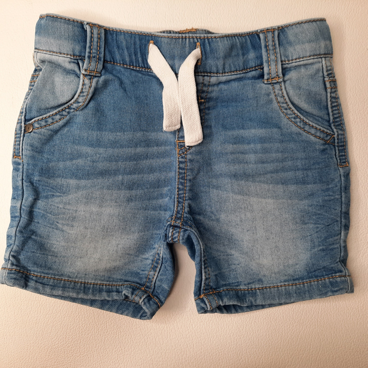 Shorts, Bermudas - photo 15