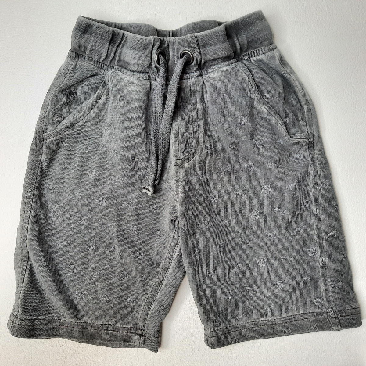 Shorts, Bermudas - photo 16