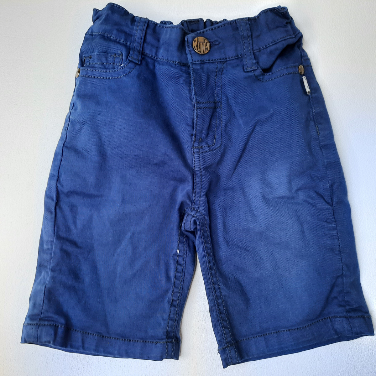 Shorts, Bermudas - photo 17
