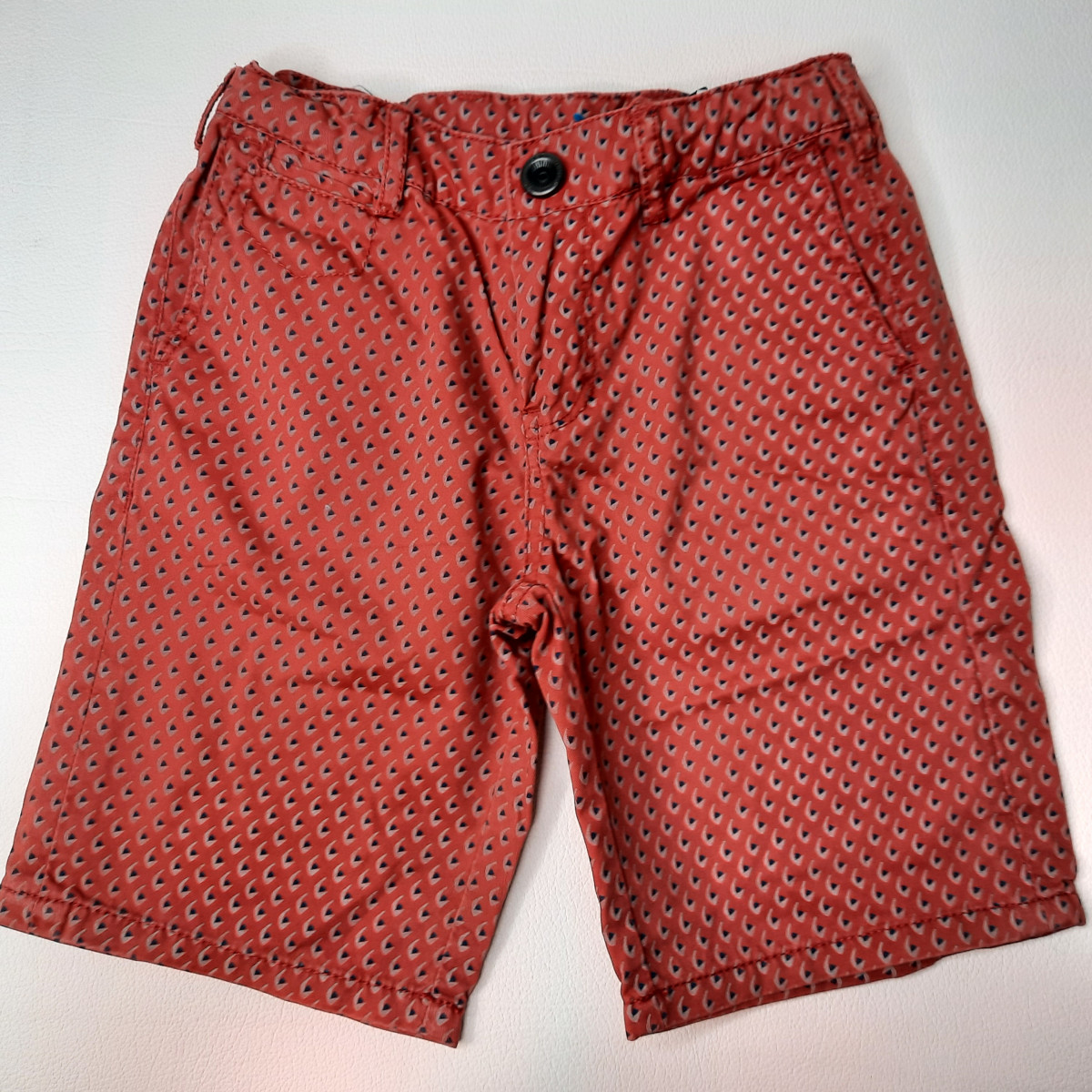 Shorts, Bermudas - photo 18