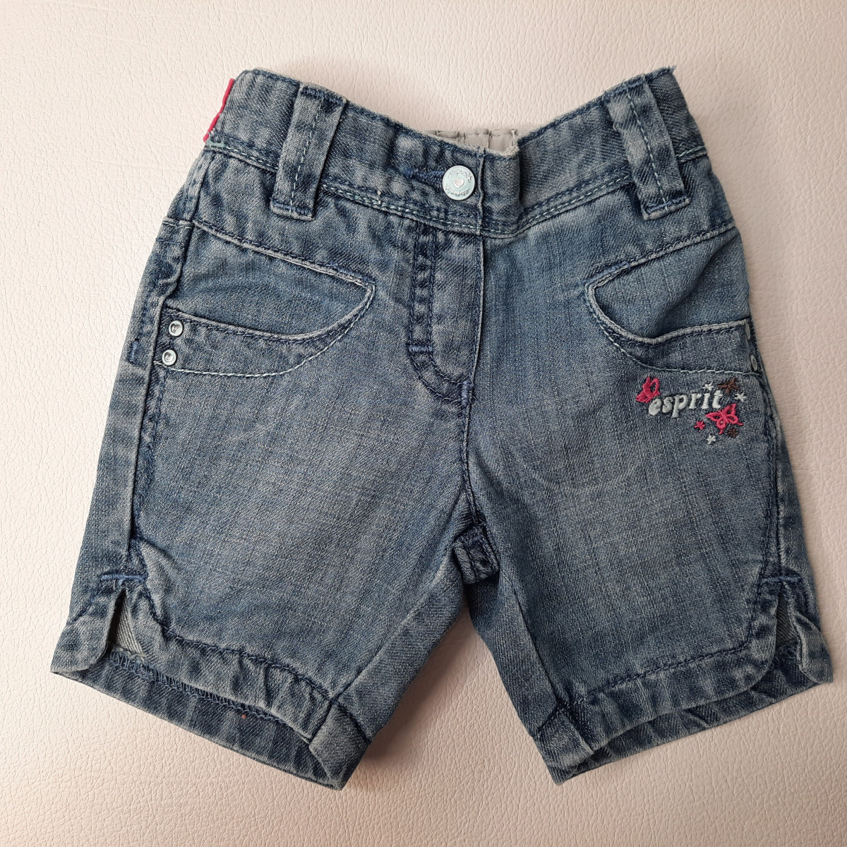 Shorts, Bermudas - photo 13