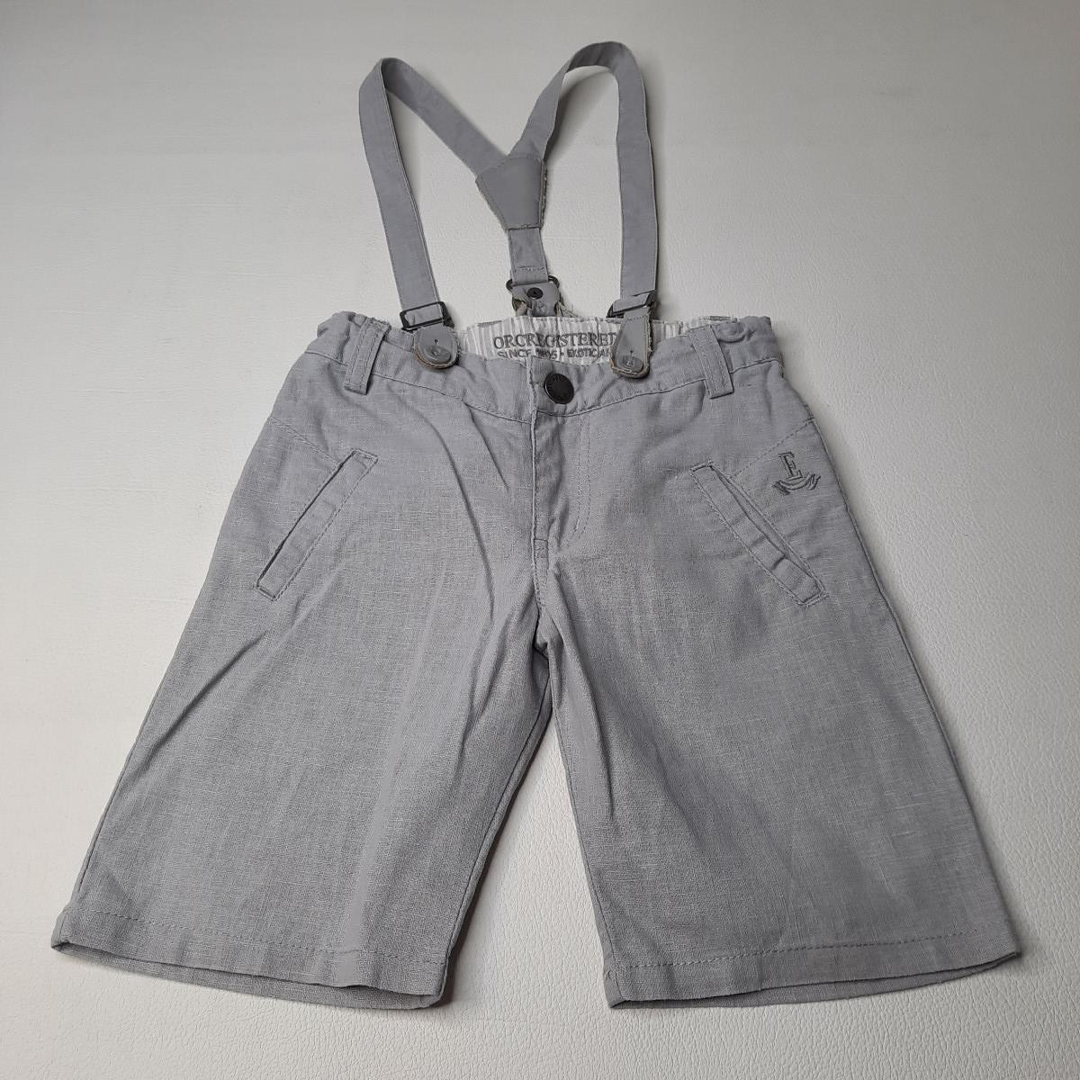 Shorts, Bermudas - photo 32