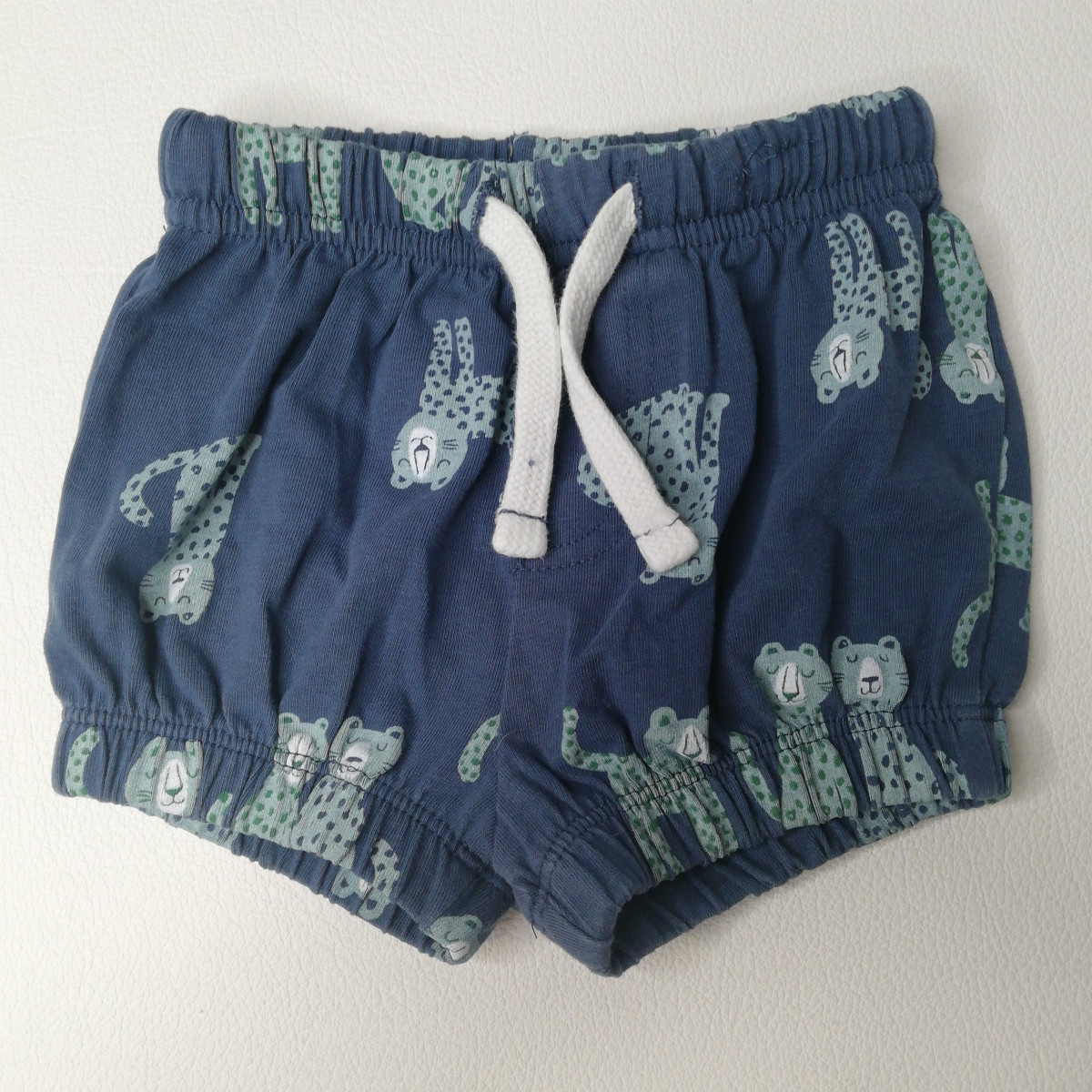 Shorts, Bermudas - photo 12