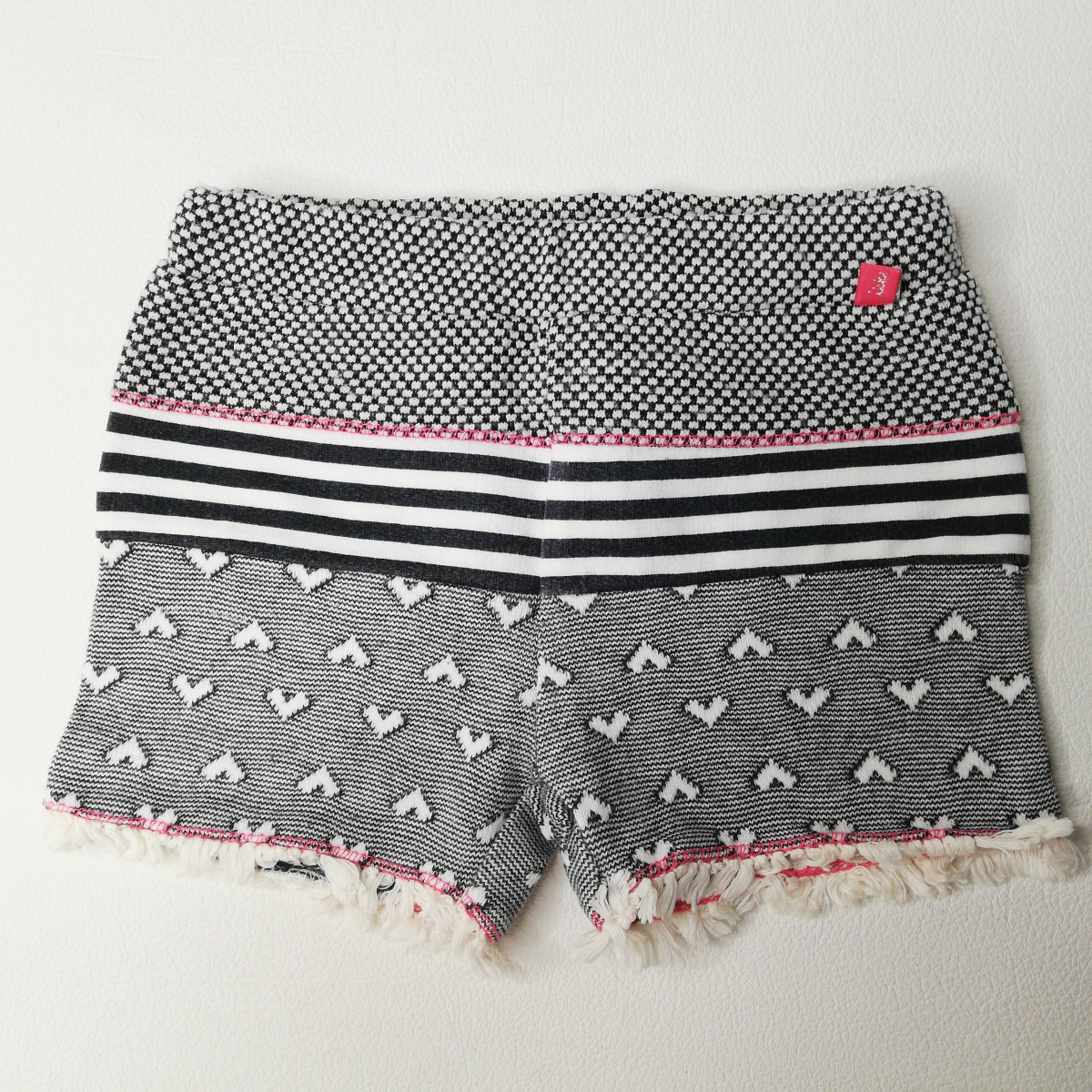 Shorts, Bermudas - photo 9