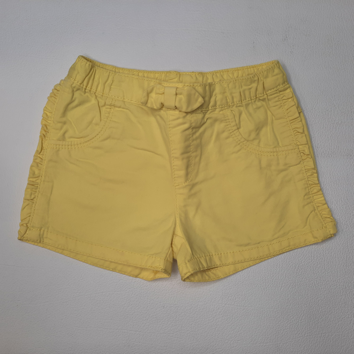 Shorts, Bermudas - photo 10