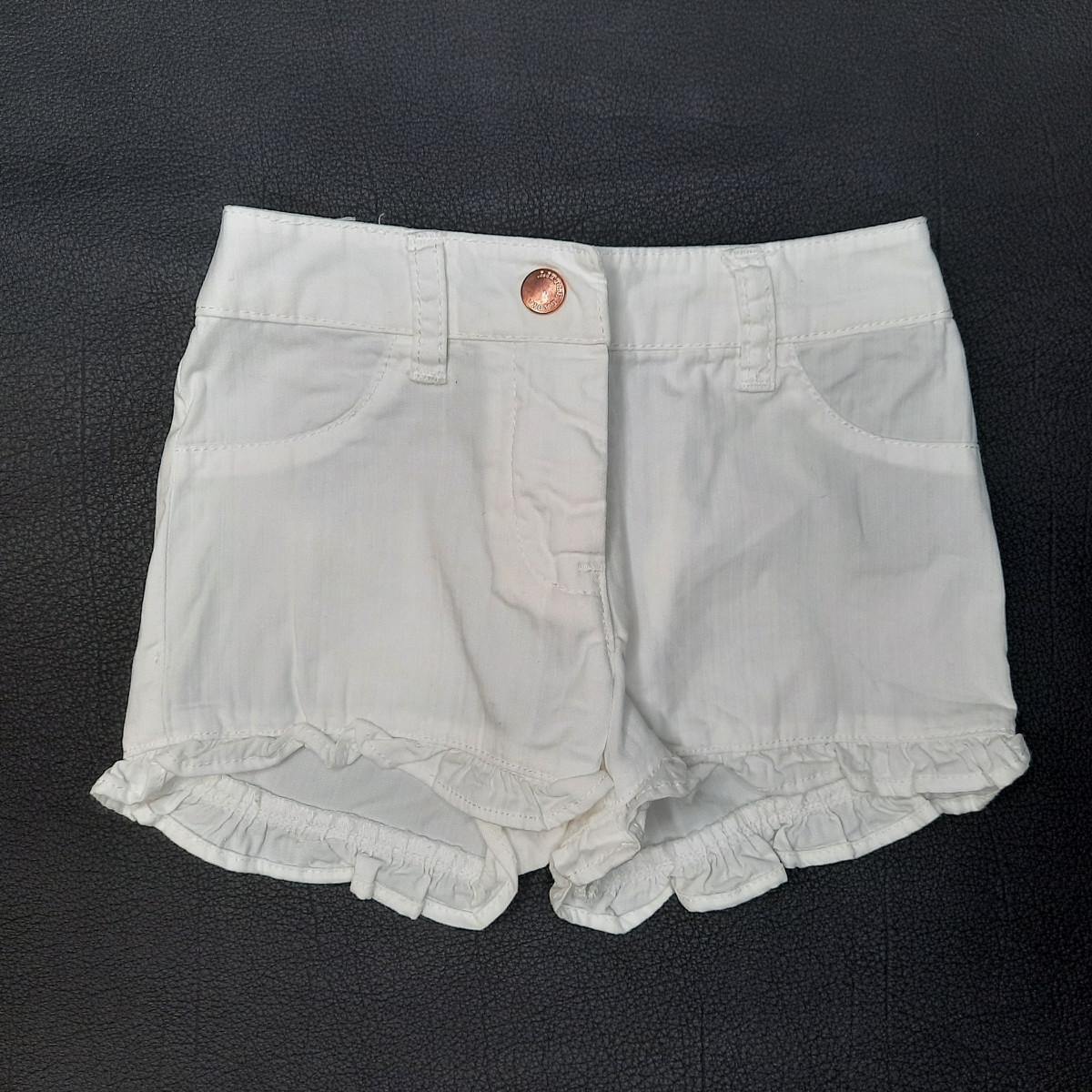 Shorts, Bermudas - photo 8