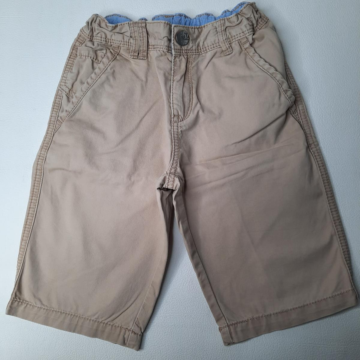 Shorts, Bermudas - photo 7