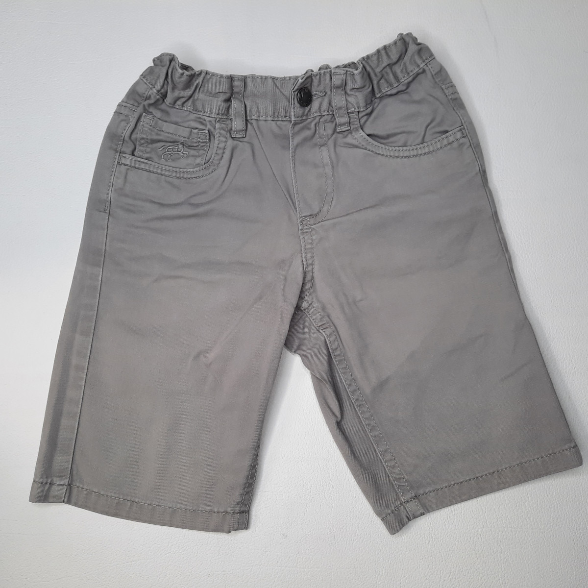 Shorts, Bermudas - photo 6