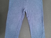 Legging marine - photo 7