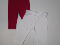 Lot de 2 leggings - photo 7