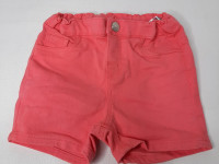 Short corail - photo 7