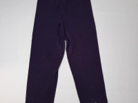 Legging court prune - photo 7